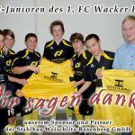 1. FC Wacker Plauen