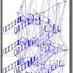 Beratung - Planung - Konstruktion